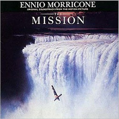 Movie: The Mission
