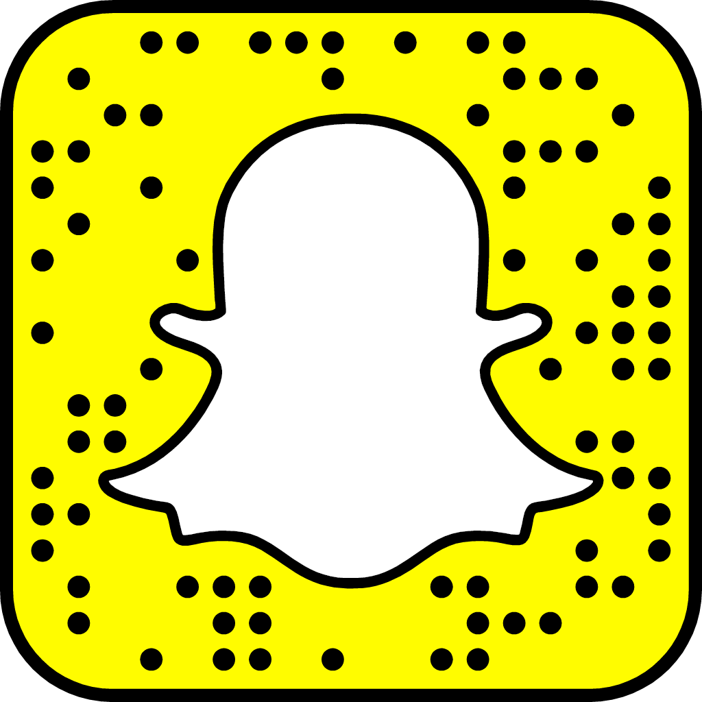 http://www.runawaybrit.com/wp-content/uploads/2016/03/snapcode.png on Snapchat