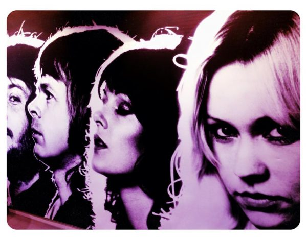 ABBA Museum: Thank Sweden For The Music