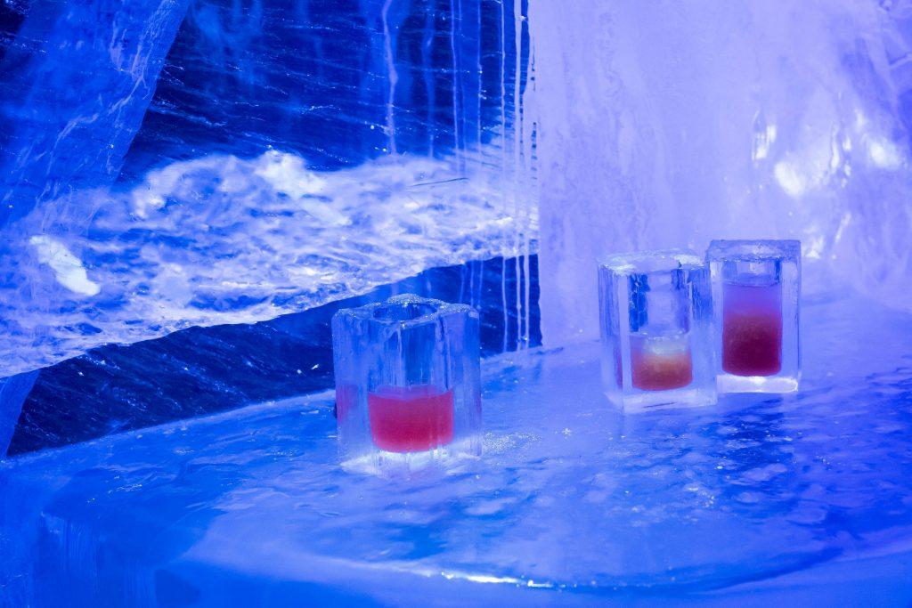 Icebar Deutschland