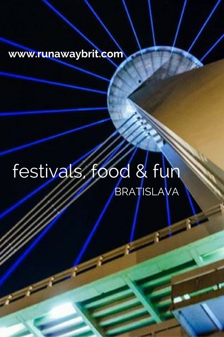 festivals-food-fun